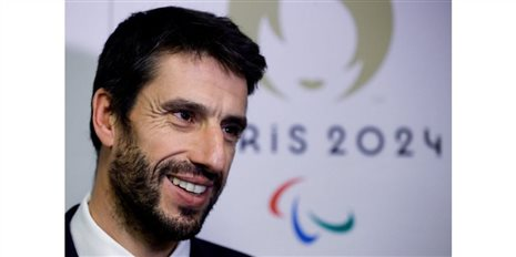 JO : Paris 2024 va devoir s'adapter